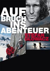 Poster_2013_Aufbruch_ins_Abenteuer